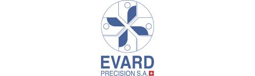 Evard Précision