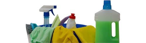 Nettoyant pour la maison