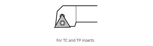 TC/TP