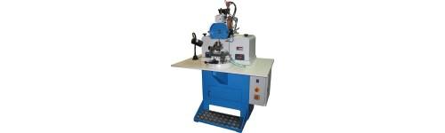 Posalux FCT-150