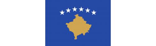 Kosovo / Administration  intérimaire des Nations Unies