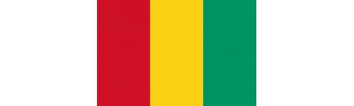 Guinée (République)