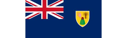 Iles Turks et Caicos