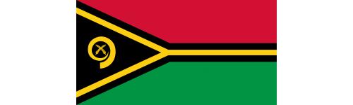 Vanuatu